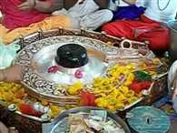 Bhatpuja will start again from May 26 at Mangalnath temple