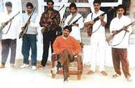 Shahabuddin have a kingdom of fear, these are 'special shooters' of shahabuddin