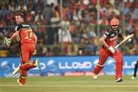 IPL 9 reaches its last stage these are some memorable moments of group stage