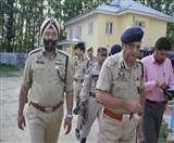 उत्तरी कश्मीर में 90 आतंकी सक्रिय, सेना दे रही है मुंहतोड़ जवाब