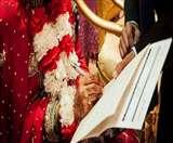 निकाहनामे में तीन तलाक नहीं लेने की शर्त जुड़वा सकेंगे दूल्हा-दुल्हन