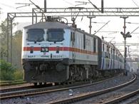 रेलवे ने शुरू किया ट्रैक सुरक्षा अभियान