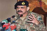india is biggest threat to pakistan