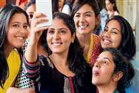 DU admission: english honours first choice of most students