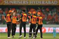 BCCI wants to organize minis IPL in foreign