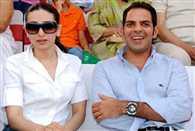 Karisma Kapoor ex husband Sunjay Kapur all set to marry girlfriend Priya Sachdev