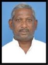 जदयू का समर्थन राज्य हित में लिया गया फैसला