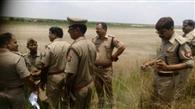 भाजपा विधायक के पुत्र समेत सात पर हत्या का मुकदमा