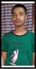 शिवानंद ने हासिल की 41वां रैंक