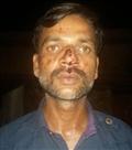 बाइक सवार बदमाशों ने भट्ठा व्यवसाई से लूटे 75 हजार रुपये