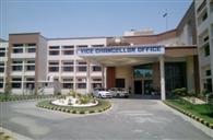 आइजीयू से संबद्ध हुए रेवाड़ी व महेंद्रगढ़ के कॉलेज