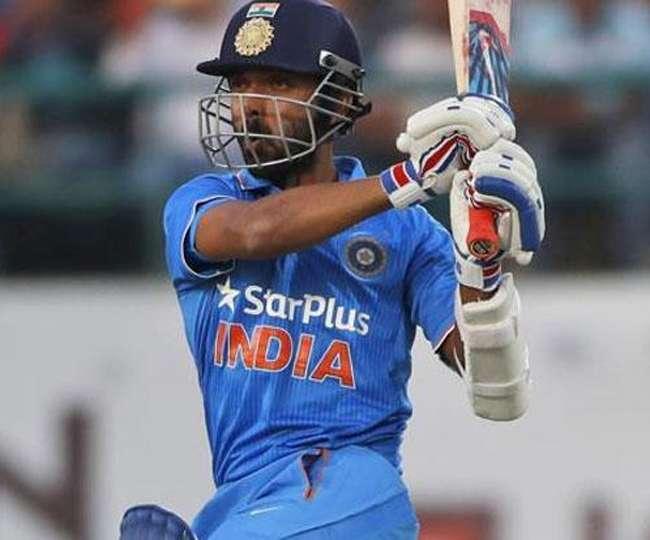 टीम इंडिया की ओपनिंग की परेशानी खत्म, कोहली ने लगाया पुराने खिलाड़ी पर दांव