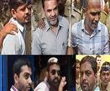 1993 के मुंबई धमाकों में छह दोषियों को मृत्युदंड की अपील
