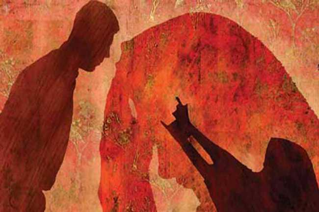 Honour Killing In Shamli, Father Killed Daughter And Her Lover
