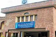 IGNOU will launch four new DTH channels