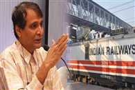Prabhu to launch first discharge free rail corridor tomorrow