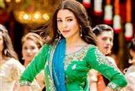 Anushka Sharma's special Sultan offer