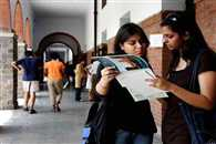 DU Admission No More cutoff lists Colleges to Notify Vacant Seats Online