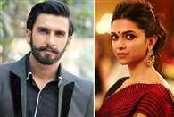Deepika visited Ex-boyfriend Ranbir before going on a movie date with Ranveer