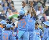 विश्वकप में जीत से बदलेगी महिला क्रिकेट की तस्वीर