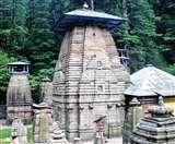 देश भर में 25 आदर्श स्मारकों का चयन, अब पर्यटक करेंगे इनकी स्वच्छता का मूल्यांकन