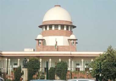 Cong claims SC's observations have vindicated its stand on LoP