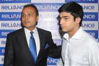 Anil Ambani's elder son Jai Anmol joins Reliance Capital board