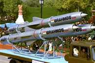 China warns India against deploying BrahMos missile in Arunachal Pradesh
