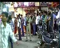 Journalist found dead in Junagadh office