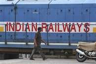 Railways rationalises coal tariff