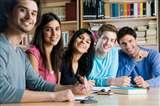 हिमाचल प्रदेश विश्वविद्यालय से पीएचडी करने का मौका