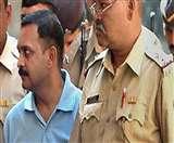 9 साल बाद जेल से बाहर अाए कर्नल पुरोहित, सेना के पद पर फिर होंगे बहाल