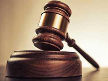 man gets life imprisonment on acid attack