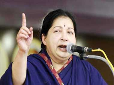 Jaya files two more defamation cases against Swamy