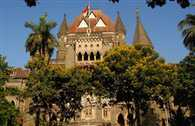 High Court demands Maharashtra government to give answer on treason circular