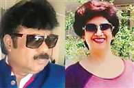 Gurgaon man kills wife for objecting to his affair