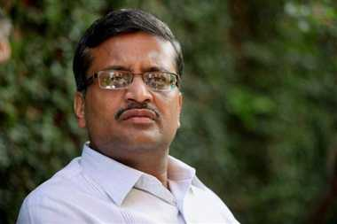 ashok khemka will gate new responsiblity in new govtt