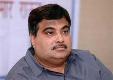 MLA Khopde offers to quit for Gadkari;
