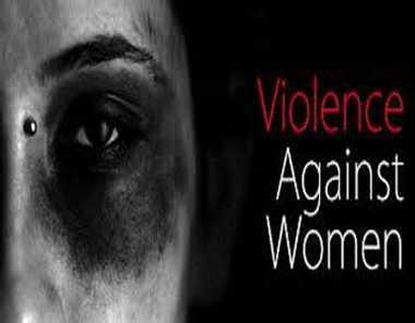 Mujaffarnagar  Inspecter in grip of Rape case