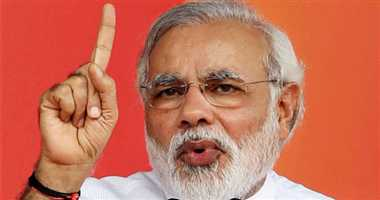 modi not to visit janakpur during nepal tour