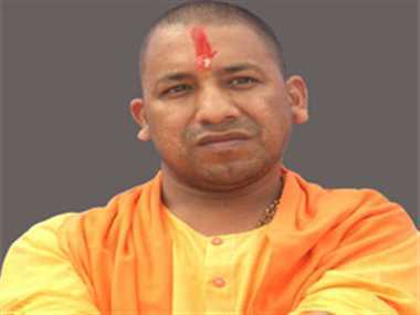 West Bengal has become a terror hub: Adityanath