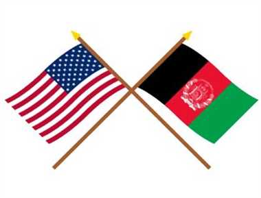 Afghan parliament seal the deal with US