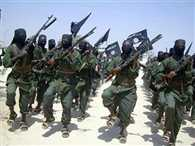 terror group al shabaab killed 28 non muslim in kenya
