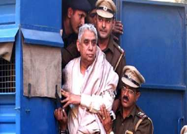 rampal says, they would have killed me