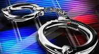 Student leader arrested in eve teasing