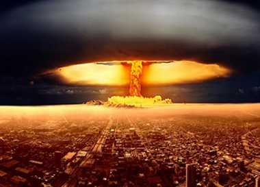 pakistan would have 200 hundred nuclear bombs till 2020