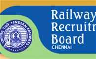 Munnabhai in Railway exam