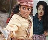 'झांसी की रानी' का बदल गया है अवतार, अब कर सकती हैं बॉलीवुड में भी एंट्री