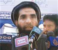 Pak Govt fails to challenge Lakhvi's bail order