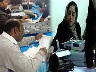 Counting of votes in J-K, J-K and Jharkhand polls today